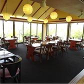 テーブル席(とまと)は、ゆったりとお寛ぎ頂けます♪お一人様税抜4000円以上の15名様以上ですと貸切予約も可能です。(とくに、ご法要と宴会で人気のあるお部屋です。)