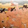 ちゃんこ江戸沢 相撲茶屋 両国総本店のおすすめポイント2