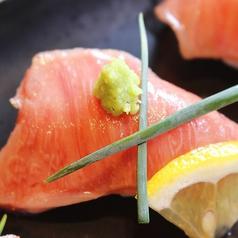 グリルキッチン きんねこ 東加古川のおすすめ料理1