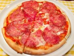 イタリアンサラミ