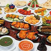 インドカレー デウラリのおすすめ料理2