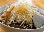 札幌館のおすすめ料理3