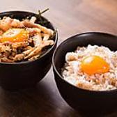 バソキ屋 博多駅東店のおすすめ料理2