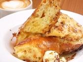 THE CAFE LUDE カフェ ルードのおすすめ料理3