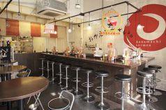 金町製麺の画像