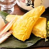 山鶏HANAREのおすすめ料理2