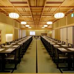 浦和 うなぎ 満寿家の特集写真