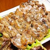 焼鳥 なべ処 梟のおすすめ料理3