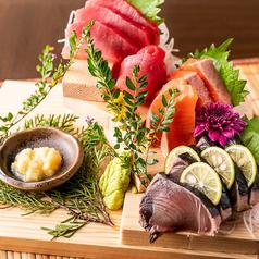居酒屋 よし喜 蒲田店のおすすめ料理1