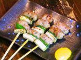 とり元千乃夢のおすすめ料理2