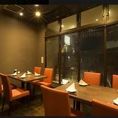 中華料理 侑久上海の雰囲気3
