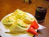NOKONOKOのおすすめ料理2