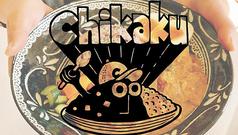 cafe chikakuの写真