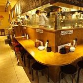 居酒屋 ホームラン食堂の雰囲気3