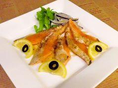 博多一番どり 新下関店のおすすめ料理1