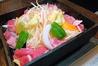 博多鉄鍋 参の三のおすすめポイント3