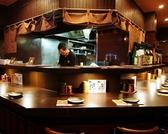 酒樂 奈良の雰囲気3