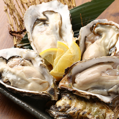 個室×海鮮 いろりあん nagomiのおすすめ料理1