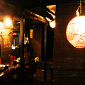 KOKORO 心 渋谷居酒屋ダイニングの雰囲気1