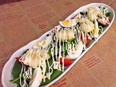 博多一番どり 新下関店のおすすめ料理2