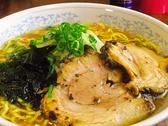喜慕里のおすすめ料理3