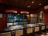 寿司さ々木の雰囲気2