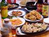 中国料理 鉄人 茂原店のおすすめポイント2