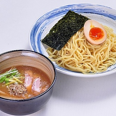 京らーめん 糸ぐるま LIVINオズ大泉店のおすすめ料理1