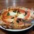 Pizzeria D'oro ピッツェリア ドォーロ 新橋店のロゴ