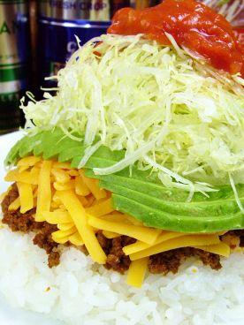 ハモニカ・クイナのおすすめ料理1