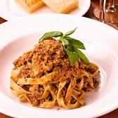 サラ・ダ・プランツォのおすすめ料理2