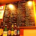 貸切22名~30名様までOK☆パーティ・宴会に◎世界中のビールを飲んで楽しめる当店で素敵な女子会・誕生日会・歓迎会など宴会を♪