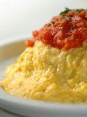 ハモニカ・クイナのおすすめ料理3