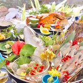 海堂 KAIDO 天神店のおすすめ料理3