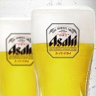 【全日利用OK】単品飲み放題1500円~☆
