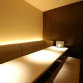 キチリ KICHIRI 三宮フラワーロード店の雰囲気2
