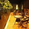 バルバ テラス BARBA terraceのおすすめポイント2