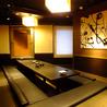 坐 和民 新宿大ガード店のおすすめポイント3