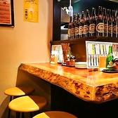 スパ串酒場 うまいけるの雰囲気3