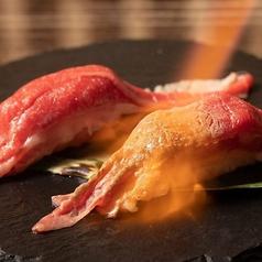 肉ギャング 新宿東口店のコース写真