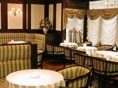 uccコーヒーハウス ウィーンの森 下関大丸店の雰囲気2