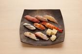 細小魚のおすすめ料理2