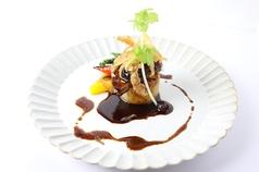 トリメゾン 浜松佐鳴台店のおすすめ料理1