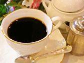 uccコーヒーハウス ウィーンの森 下関大丸店の雰囲気3