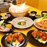 ふぐ料理専門店 ふぐよし総本店 亀戸店のおすすめポイント1