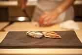 細小魚のおすすめ料理3