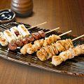 魚民 札幌北口駅前店のおすすめ料理1
