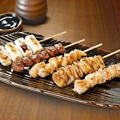 魚民 水戸北口駅前店のおすすめ料理1