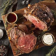 個室&チーズ&肉 25ans ヴァンサンカンのおすすめ料理1