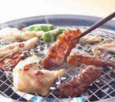 玄品ふぐ 鶴橋の関のおすすめ料理2